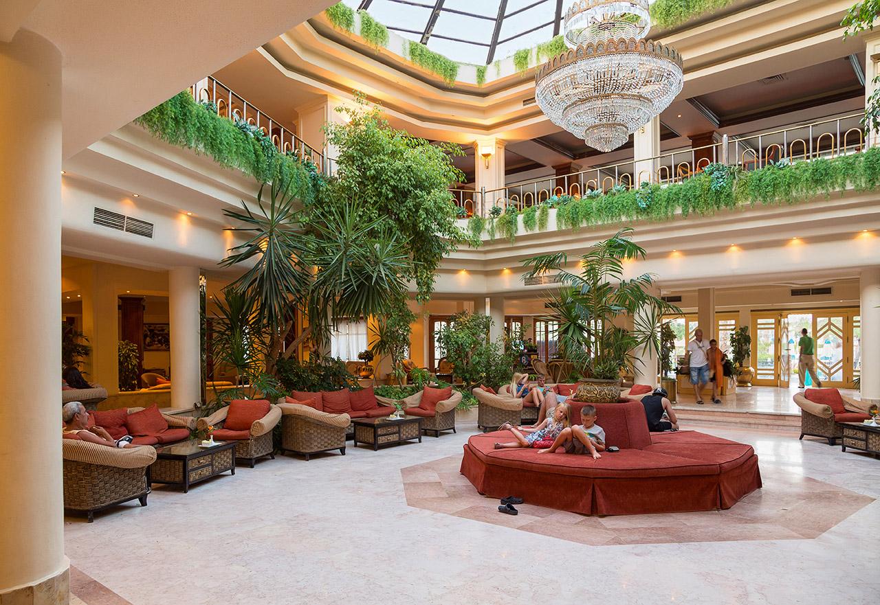 Grand Hotel de lUnivers  OFFICIAL SITE  Boutique hotel